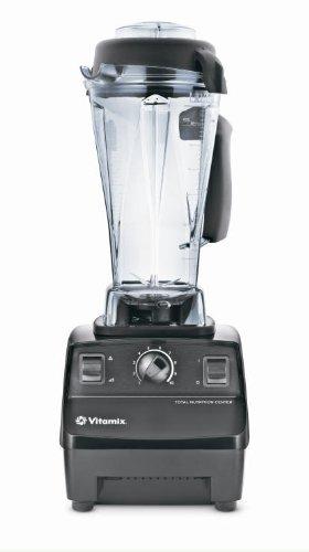 Profimixer Vitamix TNC 5200