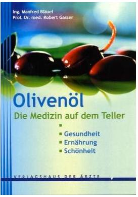 olivenoel-im-smoothie