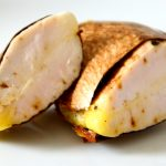 mangosaft-mango smoothie