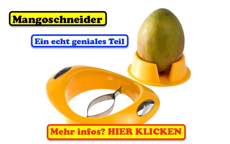 mangoschneider