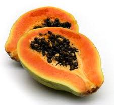 papaya-saft