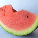 wassermelone-zucker