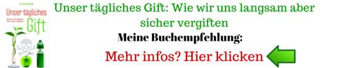 Buchempfehlung_