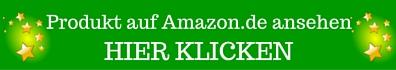 Produkt auf Amazon.de ansehen