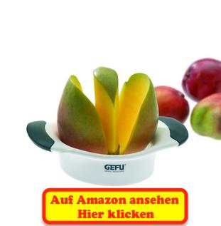 mangoteiler