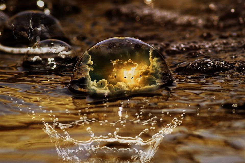 regenwasser trinkbar
