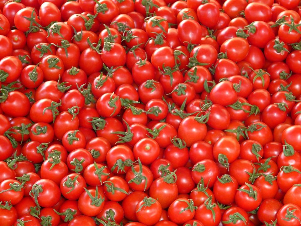 ist tomatensaft gesund