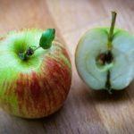 apfelkerne vitamin b17