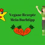 Vegane Rezepte Tipp