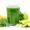 Grüner Saft -  Wichtige Fakten