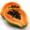 Papaya Saft - Die heimliche Medizin