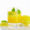 Abnehmen mit Zitronensaft - Mythos oder geht das wirklich?