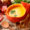 Kürbissaft - Das Superfood im Herbst und Winter